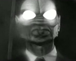 The Children Of Spider County - Outer Limits