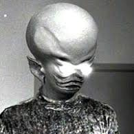 The Outer Limits Episodes Original 1960s Series